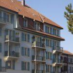 « Le logement est un besoin fondamental et un droit humain »