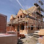 Conférence en droit de la construction – la boîte àoutils du maître d'ouvrage