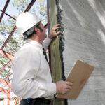 Il est urgent de mieux protéger les maîtres d'ouvrage contre les défauts de construction