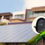 L'essor de la mobilité électrique pose de nouveaux défis aux propriétaires