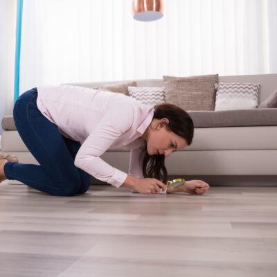 Pour une cohabitation pacifique au sein de votre immeuble : comment gérer les locataires difficiles