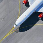 Lettre ouverte: Pas de traitement préférentiel pour le transport aérien!