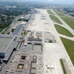 Soutien àl'initiative : Pour un pilotage démocratique de l'aéroport de Genève