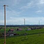 Contre-projet indirect àl'Initiative paysage