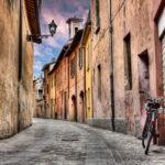 Pour un tourisme alternatif, éthique et durable