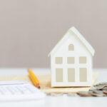 Le taux de référence baisse à1.25% – HabitatDurable recommande aux bailleurs et bailleresses de vérifier les loyers