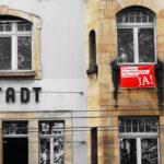HabitatDurable dit OUI àl'initiative pour des multinationales responsables