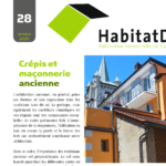 HabitatDurable 28 | octobre 2014