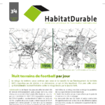 HabitatDurable 34 | novembre 2015