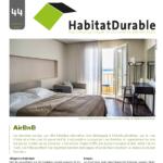 HabitatDurable 44 | novembre 2017