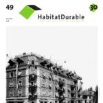 HabitatDurable 49 | décembre 2018