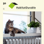 HabitatDurable 50 | mars 2019