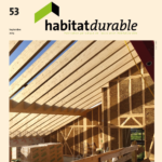 HabitatDurable 53 | sep­tembre 2019