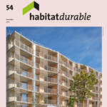 HabitatDurable 54 | novembre 2019