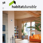 HabitatDurable 56 | avril 2020