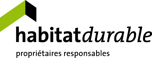 HabitatDurable