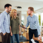 Renovabene et Locabene : nouveaux guides en ligne pour les locataires et les bailleurs