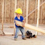 Se construire un chez-soi, pour le meilleur et pour lepire