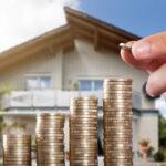 Pas d'impôt sur la valeur locative, pas de déductions fiscales: HabitatDurable privilégie un changement de système