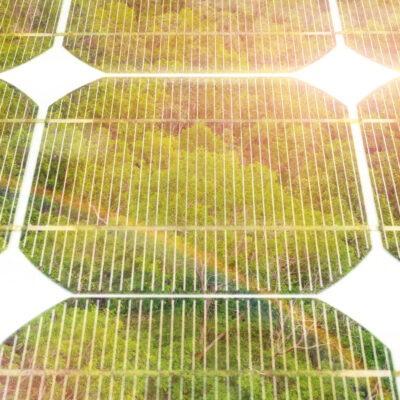 La Coopérative suisse pour l'énergie joue les bonnes fées