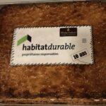 HabitatDurable fête ses 10 ans en terre romande