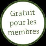 Mitgliederrabatt