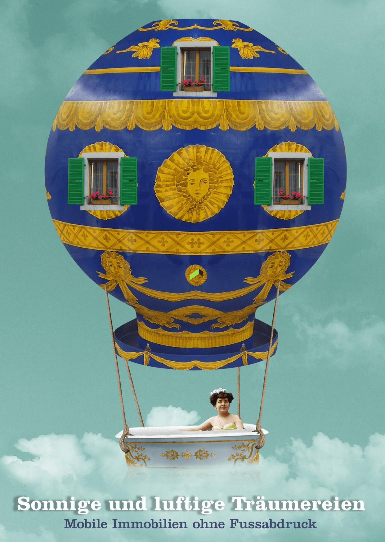 Montgolfiere_d