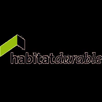 HabitatDurable préconise la solidarité et la souplesse