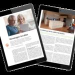 Revue HabitatDurable – l'édition électronique