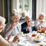 Besoin croissant de logements adaptés aux senior-e-s