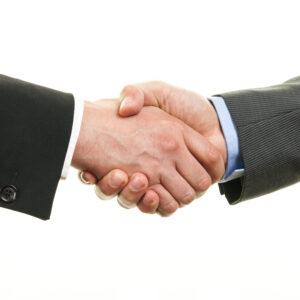 Partenariats &coopérations