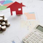 Le taux hypothécaire théorique, un frein aux assainissements énergétiques